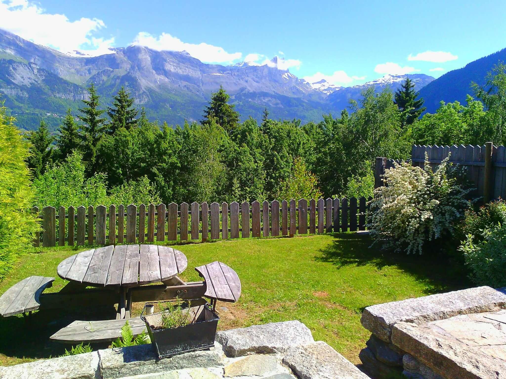 img 20140524 105759 - Chalet Mont d'Arbois