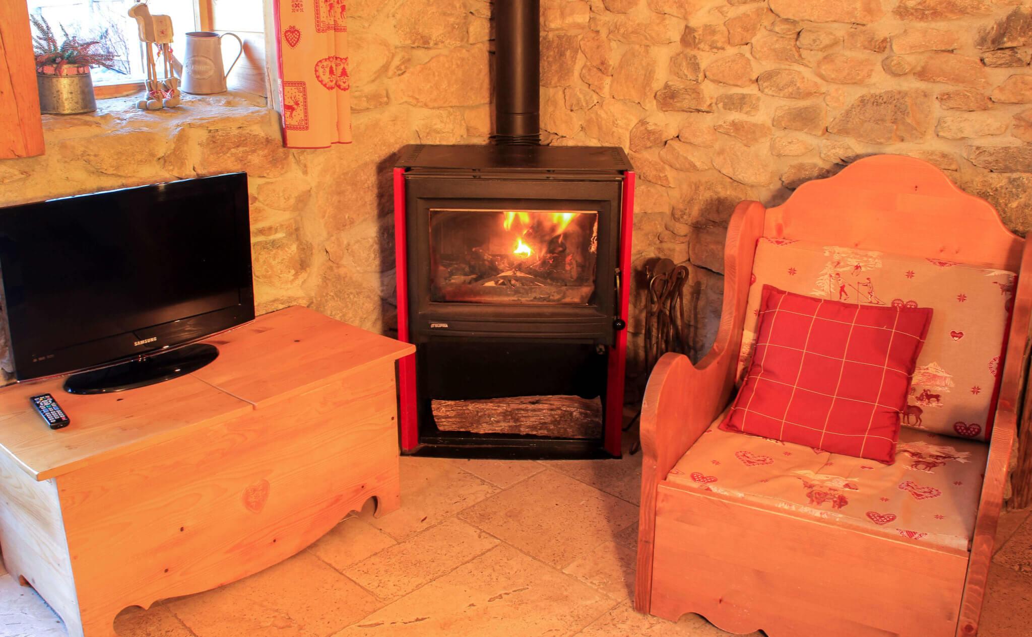 img 9081 1 e1530803021656 - Chalet Mont d'Arbois