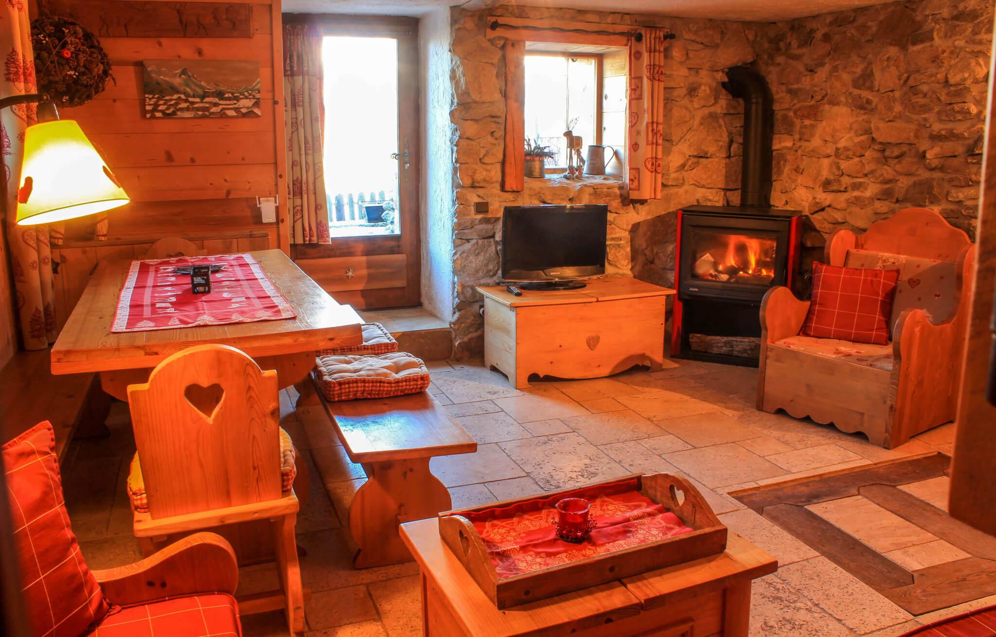 img 9084 1 e1530732051423 - Chalet Mont d'Arbois