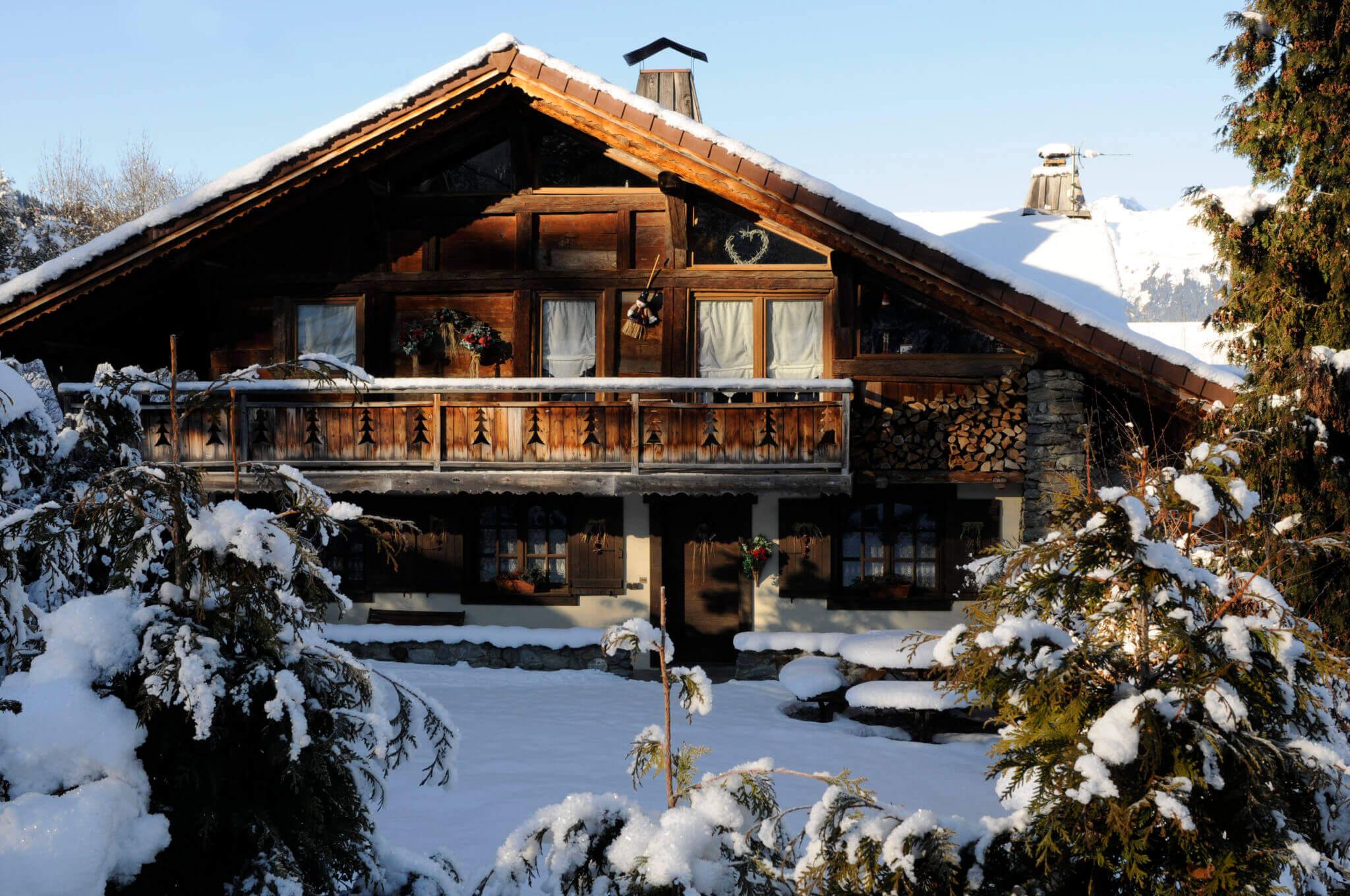 mtblanc1 3 e1528473060681 - Chalet Mont Blanc