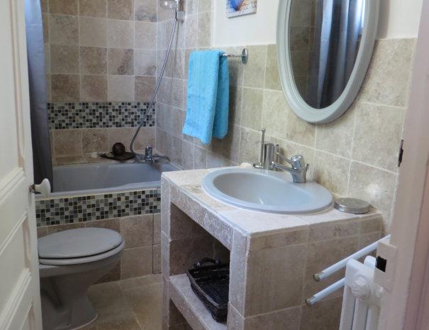 IMG 00211 605x465 - Villa les Bougainvilliers