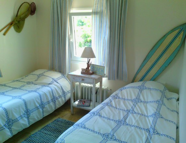 IMG 20140705 123638 605x465 - Villa les Bougainvilliers