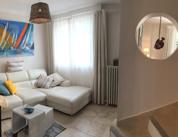 IMG 5166 605x465 - Villa les Bougainvilliers