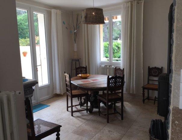 IMG 5177 605x465 - Villa les Bougainvilliers
