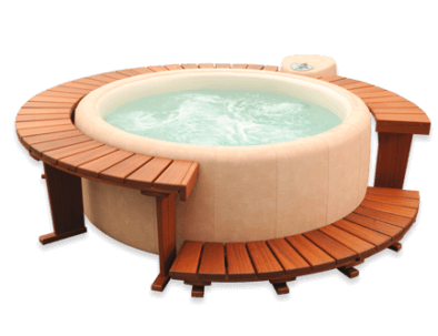 spa softub matspas 394x303 - Nos Services