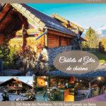 Mont Blanc Prestige  150x150 - On parle de nous